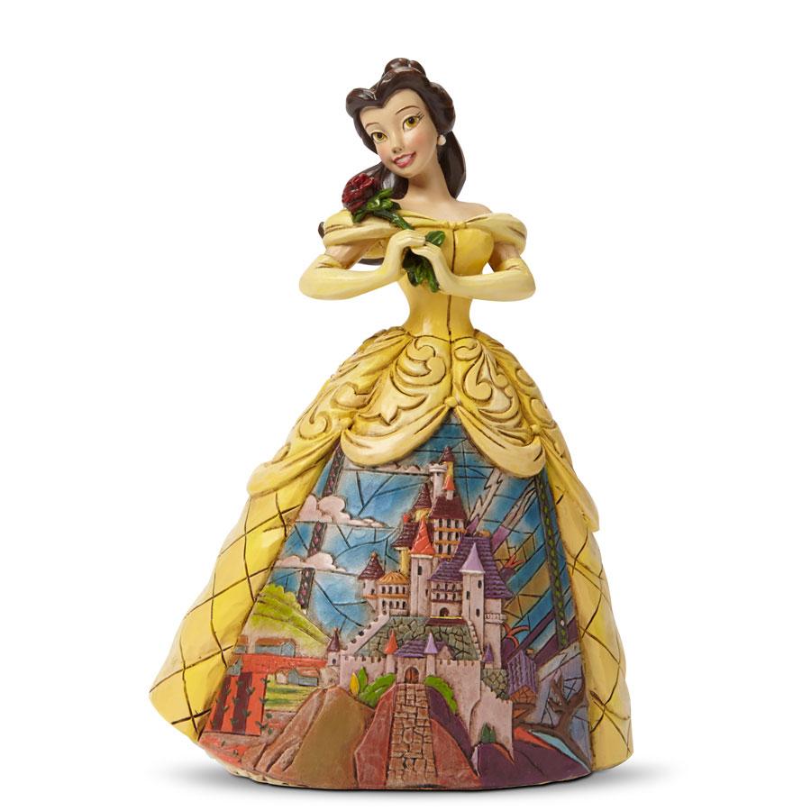 jim-shore-disney-traditions-belle-castle-dress-toyslife-002