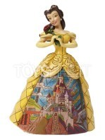 jim-shore-disney-traditions-belle-castle-dress-toyslife-icon