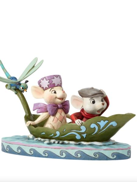 jim-shore-disney-traditions-bernard-bianca-40th-anniversary-toyslife-icon