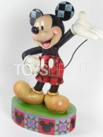 jim-shore-disney-traditions-big-mickey-toyslife-001