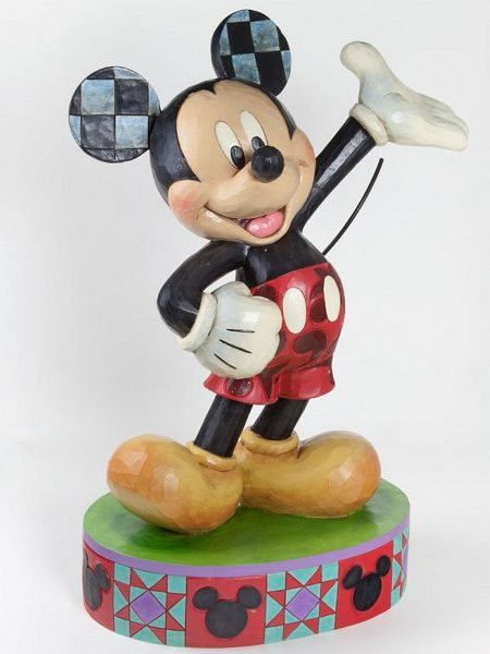 jim-shore-disney-traditions-big-mickey-toyslife-icon
