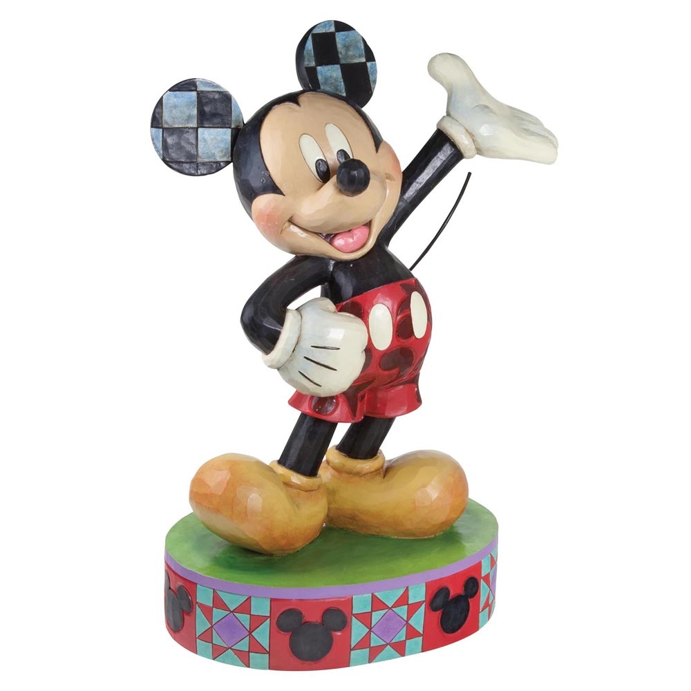 jim-shore-disney-traditions-big-mickey-toyslife