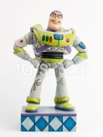 jim-shore-disney-traditions-buzz-lightyear-toyslife-icon