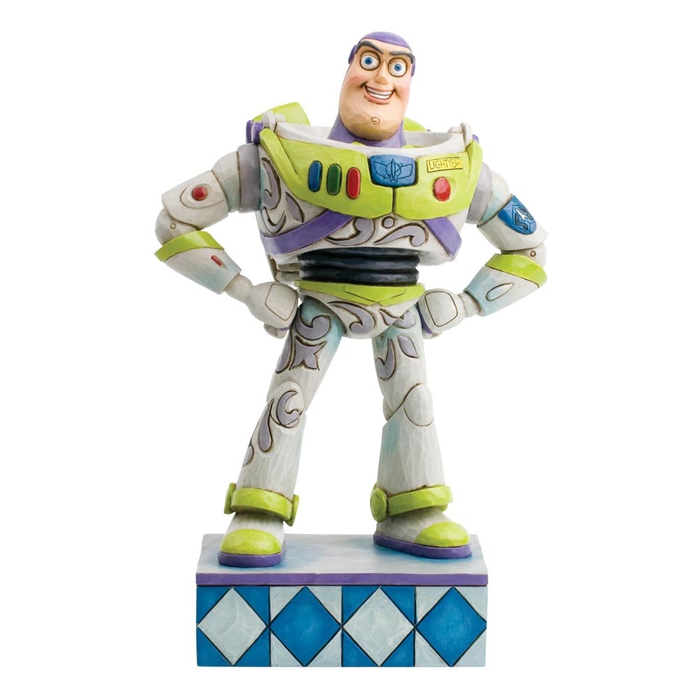 jim-shore-disney-traditions-buzz-lightyear-toyslife