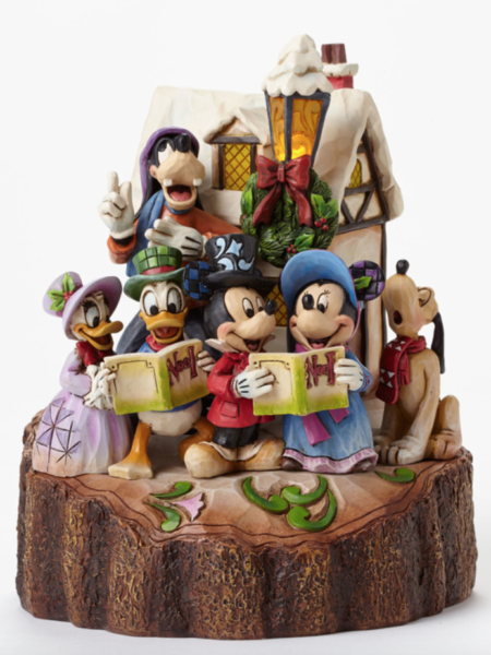 jim-shore-disney-traditions-christmas-carol-carved-by-heart-toyslife.icon