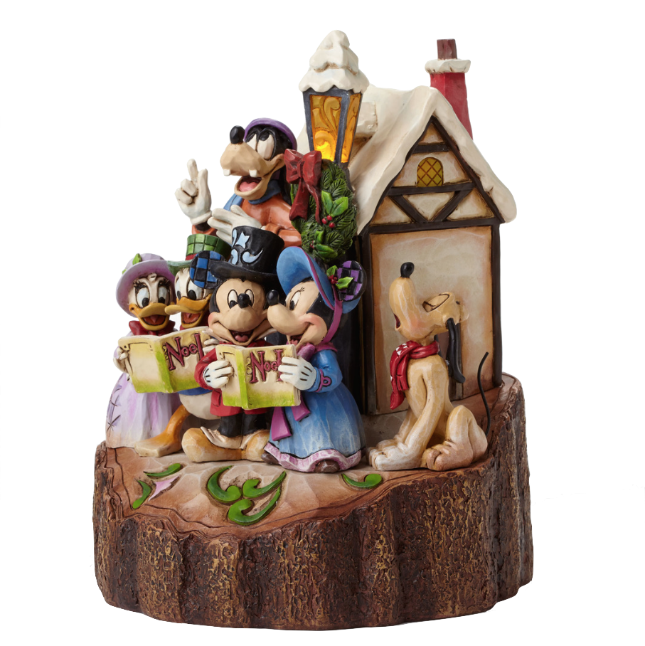 jim-shore-disney-traditions-christmas-carol-carved-by-heart-toyslife