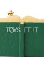 jim-shore-disney-traditions-christmas-carol-storybook-toyslife-01