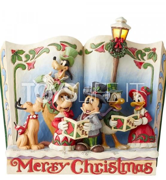 jim-shore-disney-traditions-christmas-carol-storybook-toyslife-icon