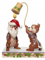 jim-shore-disney-traditions-christmas-chip-and-dale-toyslife-icon