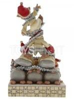 jim-shore-disney-traditions-christmas-seven-dwarfs-pyramid-toyslife-01
