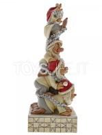 jim-shore-disney-traditions-christmas-seven-dwarfs-pyramid-toyslife-02