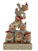 jim-shore-disney-traditions-christmas-seven-dwarfs-pyramid-toyslife-icon