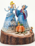 jim-shore-disney-traditions-cinderella-carved-by-heart-toyslife-icon