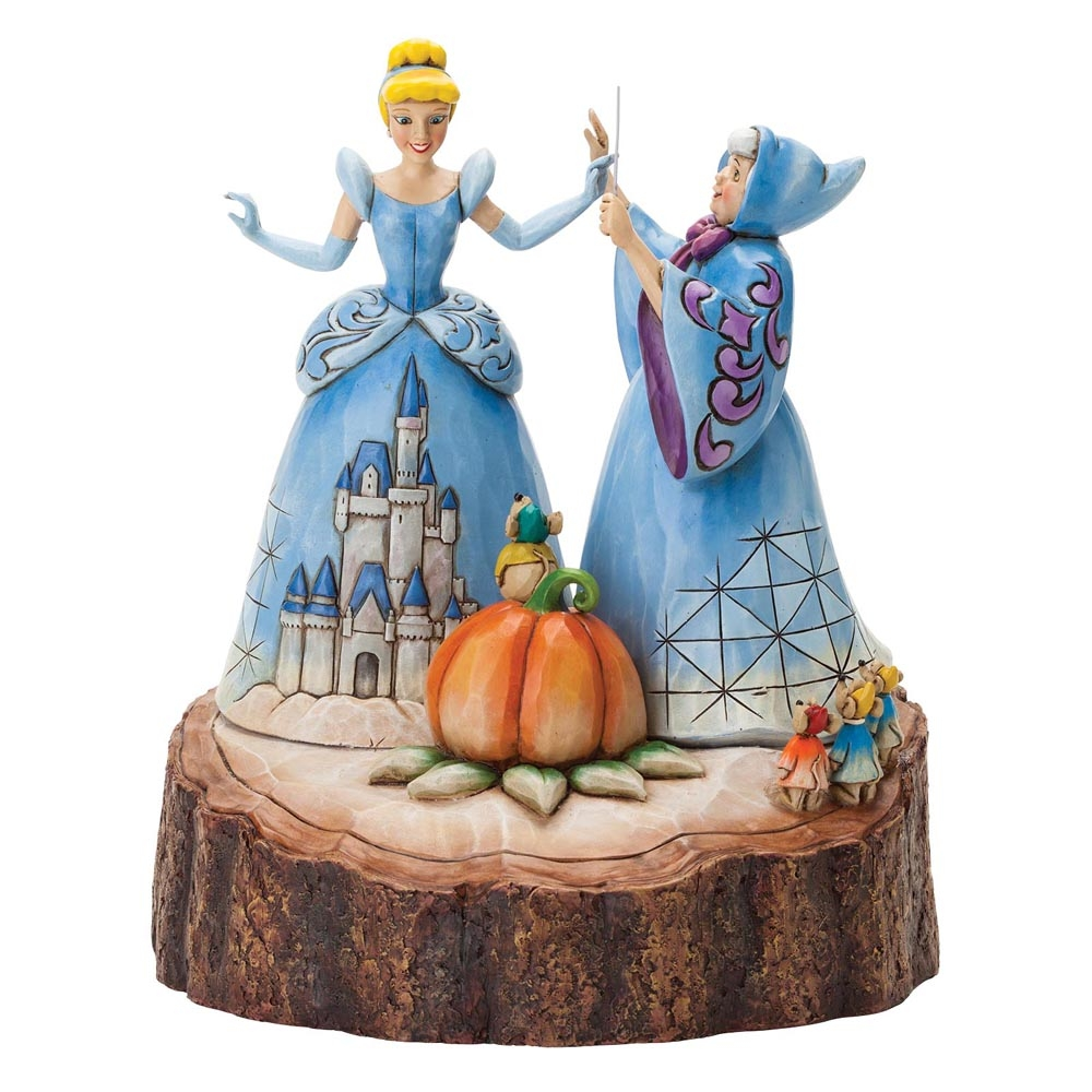 jim-shore-disney-traditions-cinderella-carved-by-heart-toyslife