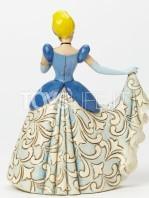 jim-shore-disney-traditions-cinderella-castle-dress-toyslife-001