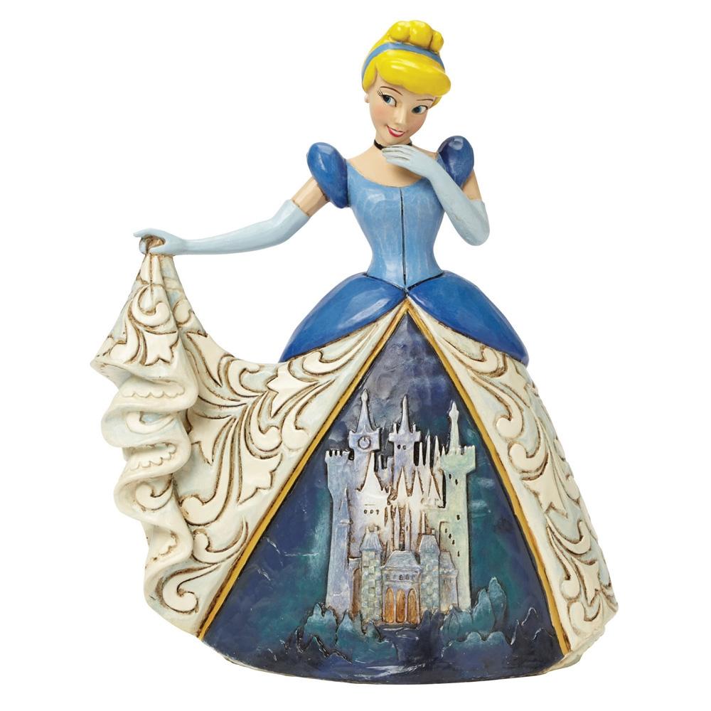 jim-shore-disney-traditions-cinderella-castle-dress-toyslife-002