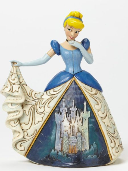jim-shore-disney-traditions-cinderella-castle-dress-toyslife-icon