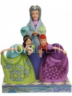 jim-shore-disney-traditions-cinderella-lady-tremaine-anastasia-and-drizella-toyslife-icon