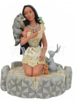 jim-shore-disney-traditions-cinderella-pocahontas-brave-beauty-toyslife-icon