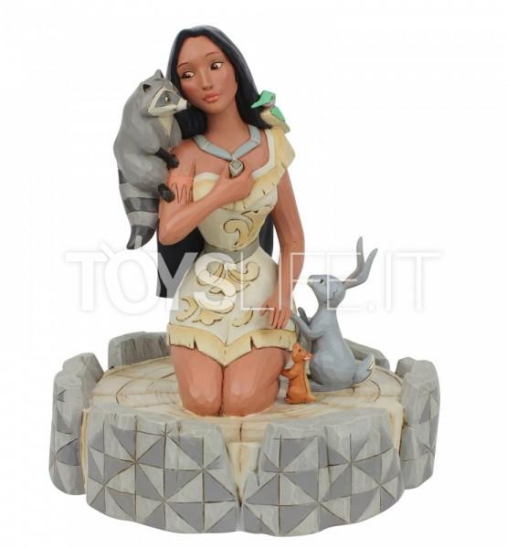 jim-shore-disney-traditions-cinderella-pocahontas-brave-beauty-toyslife-icon