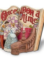 jim-shore-disney-traditions-cinderella-storybook-toyslife-01
