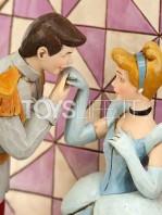 jim-shore-disney-traditions-cinderella-storybook-toyslife-02