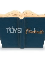 jim-shore-disney-traditions-cinderella-storybook-toyslife-03