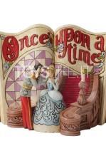 jim-shore-disney-traditions-cinderella-storybook-toyslife-icon