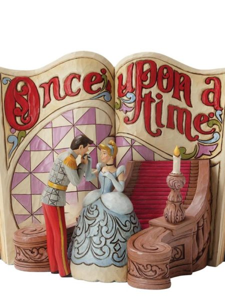 jim-shore-disney-traditions-cinderella-storybook-toyslife-icon