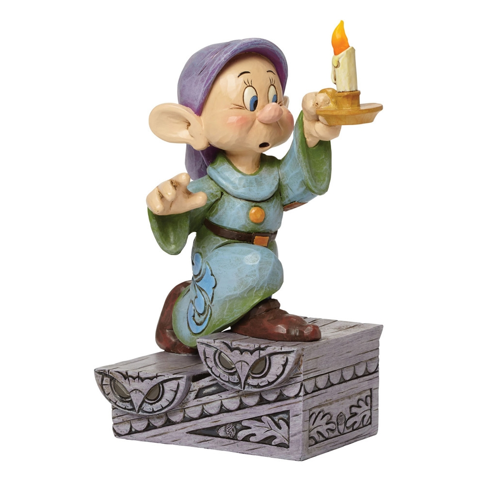 jim-shore-disney-traditions-dopey-with-candle-toyslife-icon