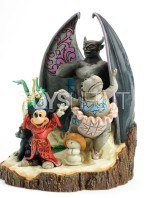 jim-shore-disney-traditions-fantasia-carved-by heart-toyslife-002