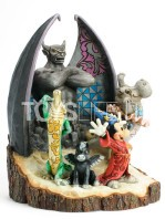 jim-shore-disney-traditions-fantasia-carved-by heart-toyslife-003