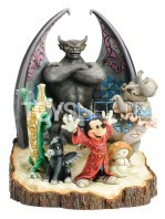 jim-shore-disney-traditions-fantasia-carved-by heart-toyslife-icon