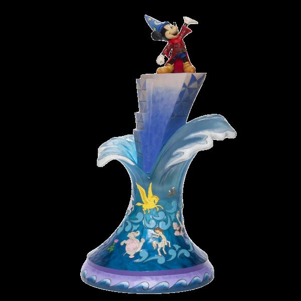 jim-shore-disney-traditions-fantasia-mickey-sorcerer-masterpiece-toyslife