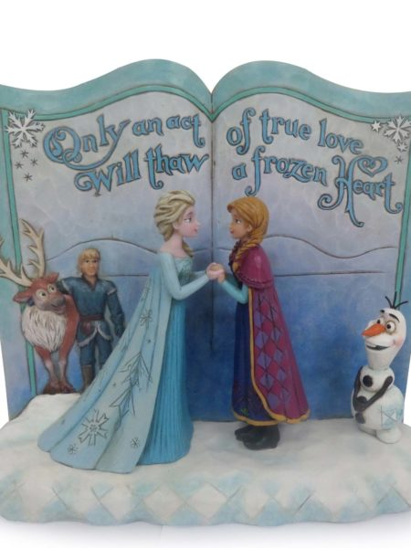 jim-shore-disney-traditions-frozen-storybook-toyslife-icon