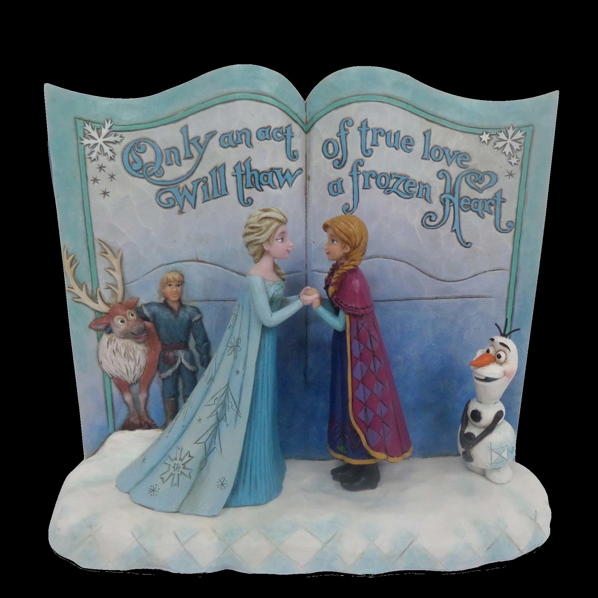 jim-shore-disney-traditions-frozen-storybook-toyslife