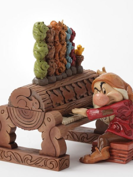jim-shore-disney-traditions-grumpy-with-pipe-organ-toyslife-icon