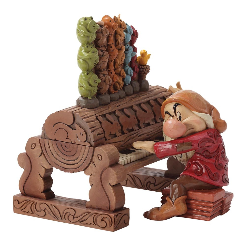 jim-shore-disney-traditions-grumpy-with-pipe-organ-toyslife