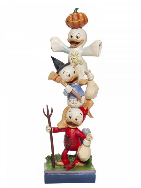 jim-shore-disney-traditions-halloween-huey-dewey-and-louie-toyslife-icon