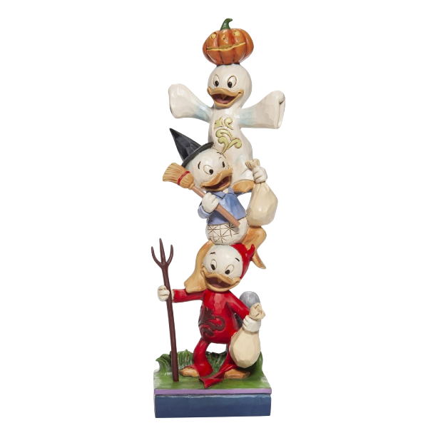 jim-shore-disney-traditions-halloween-huey-dewey-and-louie-toyslife