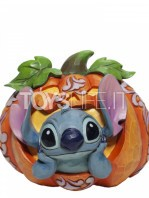 jim-shore-disney-traditions-halloween-stitch-toyslife-icon