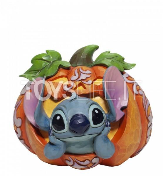 jim-shore-disney-traditions-halloween-stitch-toyslife-icon