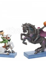 jim-shore-disney-traditions-ichabod-toyslife-03
