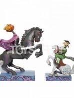jim-shore-disney-traditions-ichabod-toyslife-icon
