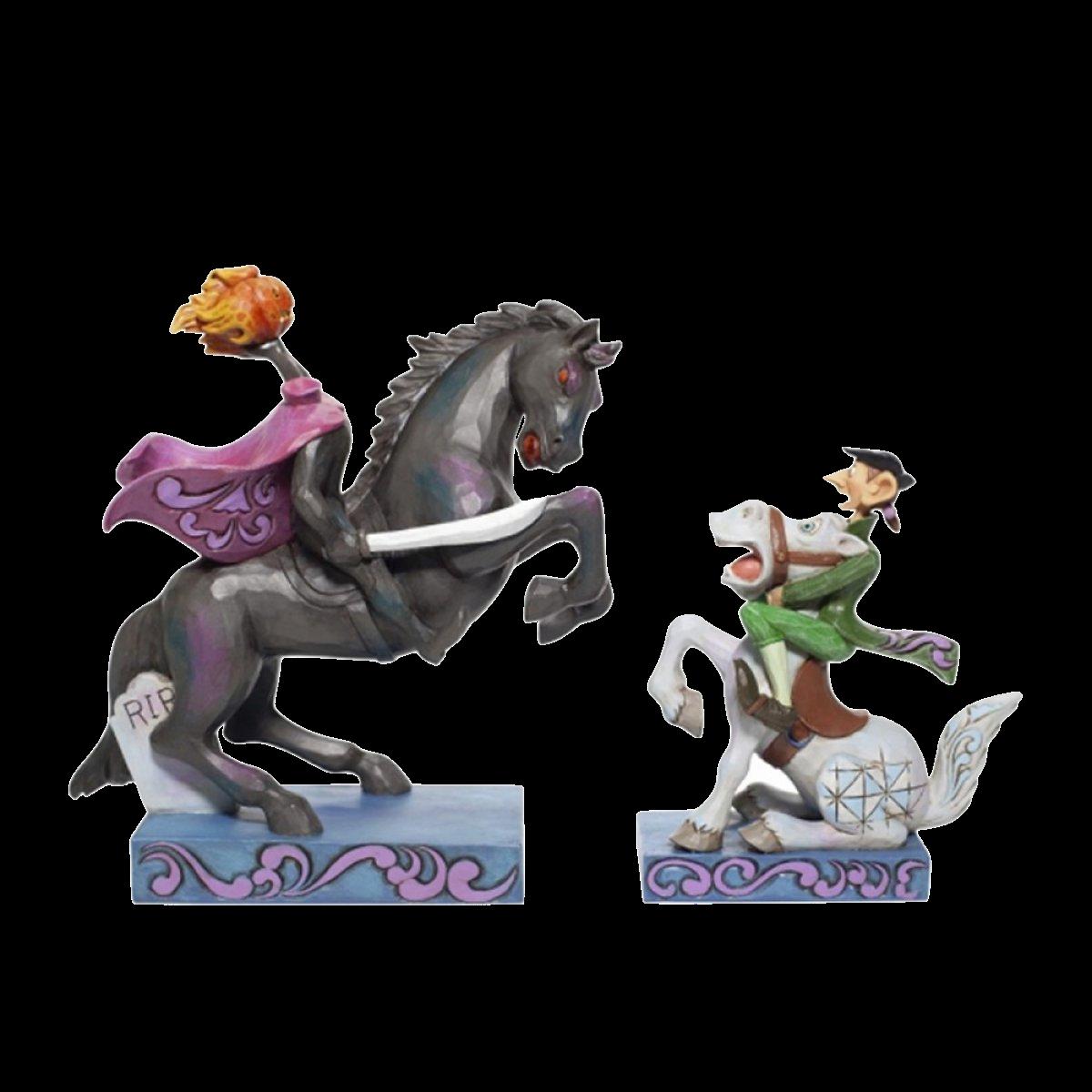 jim-shore-disney-traditions-ichabod-toyslife