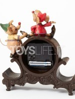 jim-shore-disney-traditions-jaq-&-gus-clock-toyslife-001