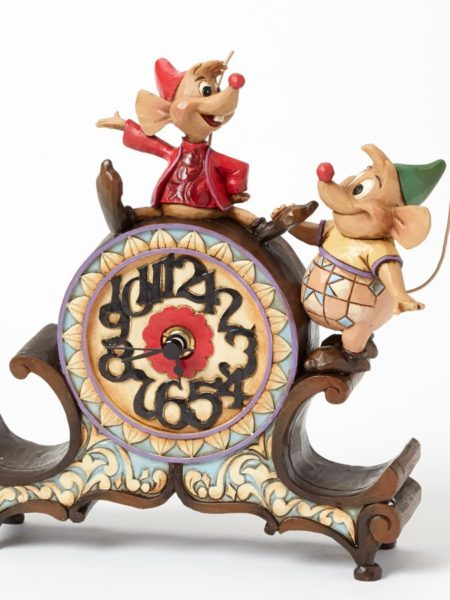 jim-shore-disney-traditions-jaq-&-gus-clock-toyslife-icon