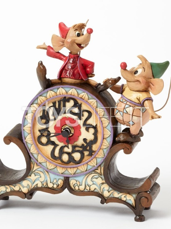 jim-shore-disney-traditions-jaq-&-gus-clock-toyslife-icon