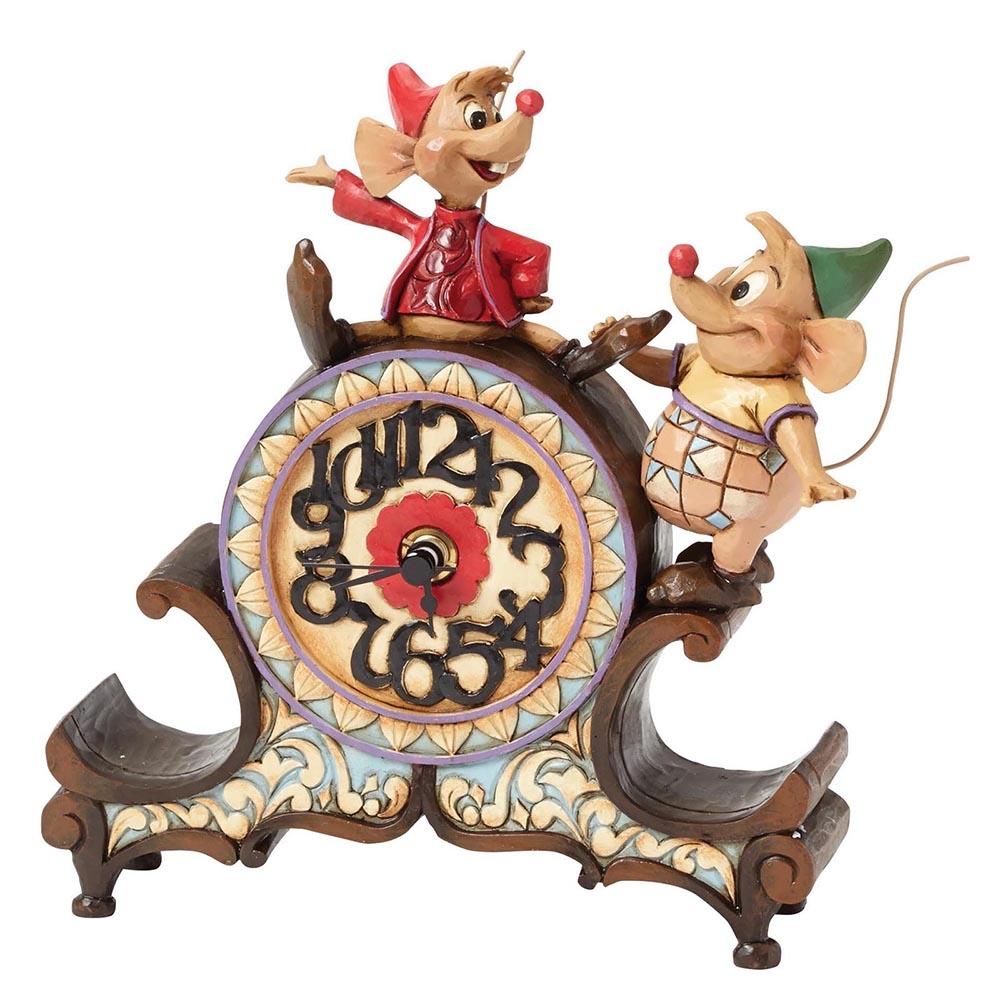 jim-shore-disney-traditions-jaq-&-gus-clock-toyslife