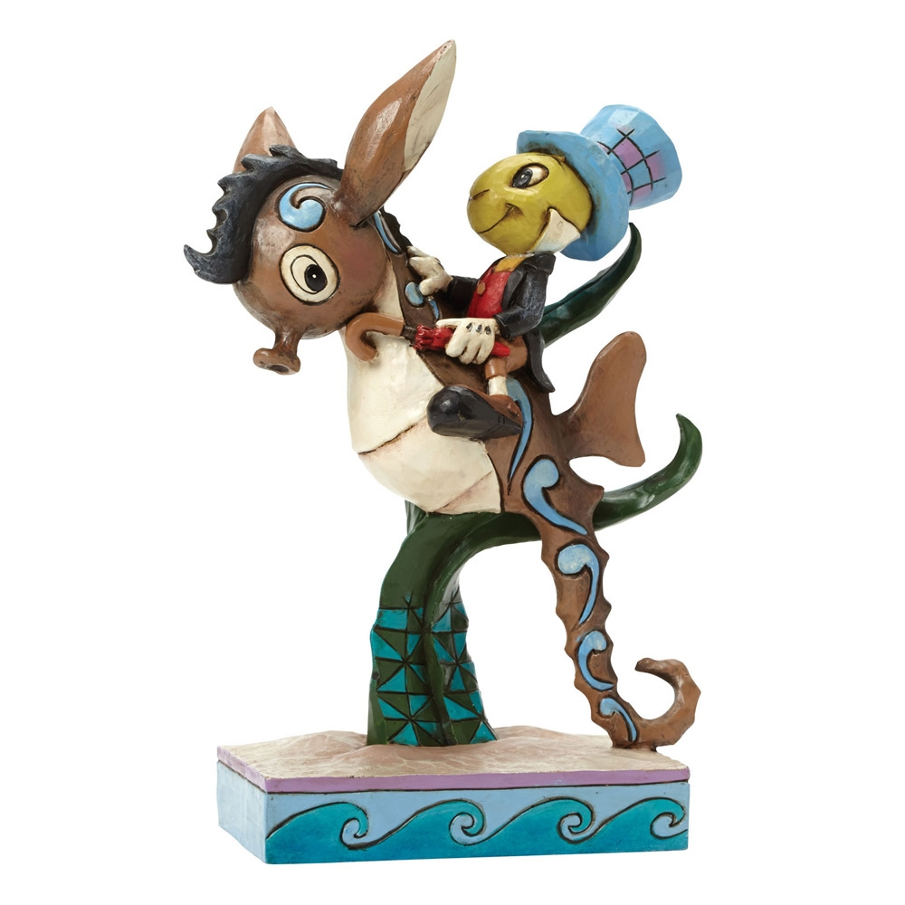 jim-shore-disney-traditions-jiminy-horsing-around-toyslife-003